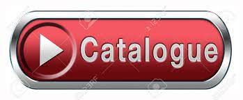 cataloguebutton